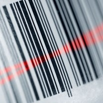 SteelTrack - Barcode Tracking