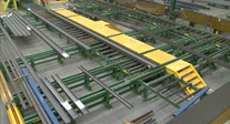 Page Steel Conveyors